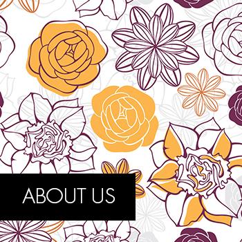Floral Elegance about us